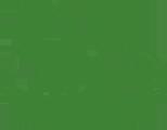 logo reti di riserve